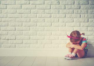 アスペルガー症候群の子ども時代 〜ほかの人と何かが違うと感じた世界〜