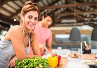 仕事と家庭は両立できる? 結婚後のライフワークバランスの取り方 リアルな夫婦生活 #4