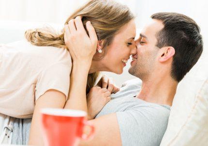 お前はオレだけのもの。彼女を「支配したい!」と思う男心とは 過去のリアルから学ぶ恋愛 #22