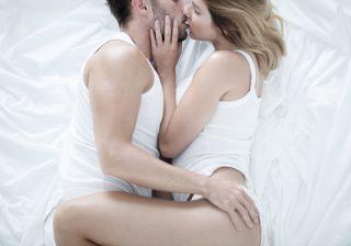 濃度が違うのはなぜ? セックスにおける女性の濡れ事情とは 女は心で濡れる #24