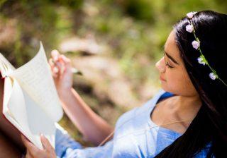 あえて手書き。ノートに自分の想いを残す大切さ あいらぶ♡ストレスフリー人生 #14
