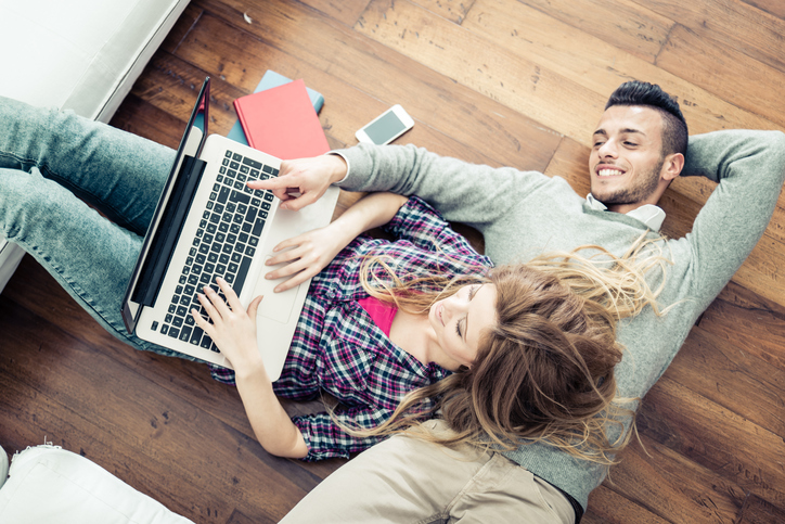 キレイさや上品さより男性が好きなことって?…愛され女子の話し方のコツ 過去のリアルから学ぶ恋愛 #18
