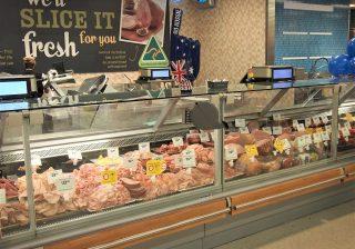 オーストラリア編 海外スーパーチェック! 噂のカンガルー肉を実食