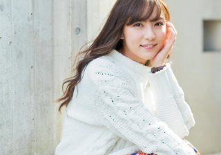 「東京タラレバ娘」の石川恋 お風呂は50匹の金魚と一緒?