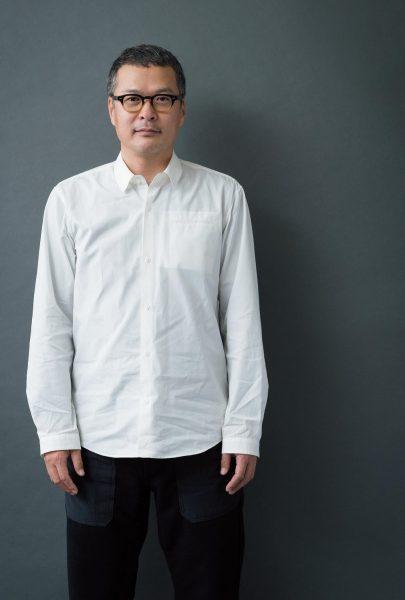 田中哲司の画像 p1_28