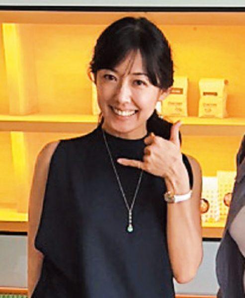 内藤聡子の画像 p1_3