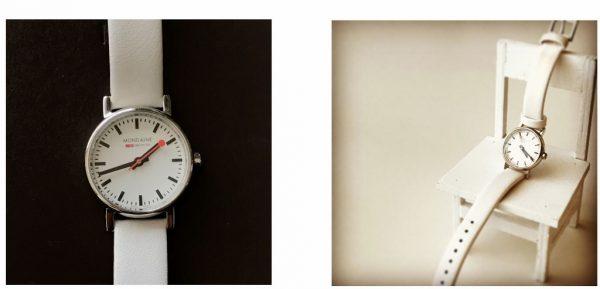 白い時計 (1024×493)