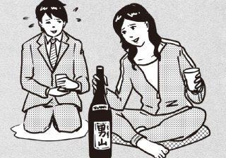 """女子力の裏で増える""""オス化女子"""" 土田晃之「オス化はしょうがない」"""