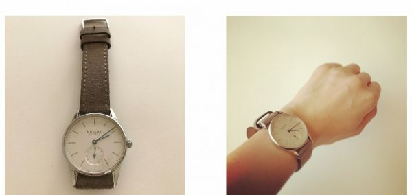 時計 (1024×485)