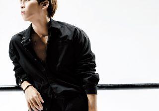 SHINeeジョンヒョン「恋に相性の悪さなんて関係ない。僕が乗り越えてあげます」