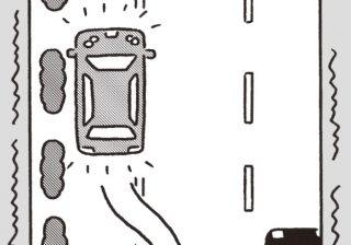 大地震が起きたら…地下鉄・地下街にいるとき「身を守る方法」