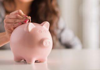 【もし一生独身だったら…】女性が準備しておくべき金額は驚愕の…!?