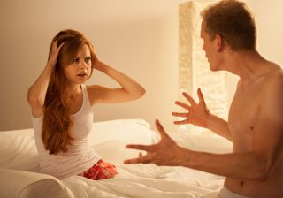 ぎゃー…恥ずかしいっ!「彼氏が引いた」女の生理失敗談3つ