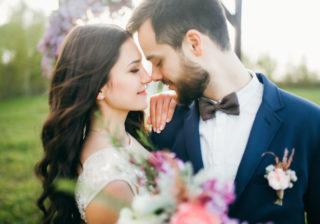 3人に1人が結婚NG!? 女性200人に聞いた「結婚したくない理由」4選