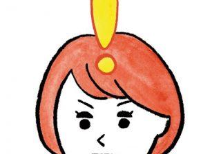【意外な脳活】ウォーキング中はお尻に集中すべし! その理由は?