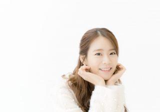 【K-POPの沼探検】KARA出身のスンヨンさん日本語作詞に挑戦! #13