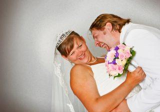 結婚は顔じゃない!モテ女が考察する男性に愛される女性の特徴