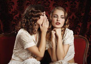 マジでリアル! 婚活女子に捧げる既婚女子の旦那選びアドバイス