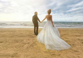 結婚後にアレをしている人は6%! イマドキ女子のリアル結婚事情 1