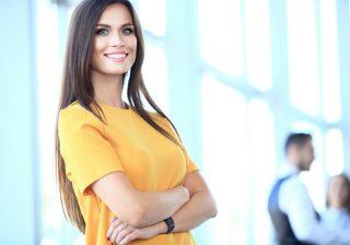 クライアントは実績や実力よりアレを見る! 隠れた判断基準とは?|楽しみながらキャリアアップ♪ #19