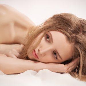 シフト勤務のヘトヘト女子に。入眠力を上げて疲れをオフする方法|メンタルケアで、いい女。#19