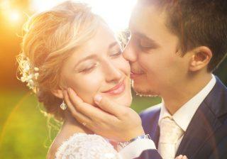 既婚女性に聞く「結婚ってなに?」 イマドキ女子のリアル結婚事情 2