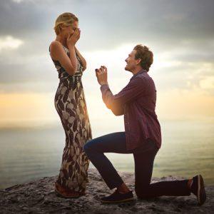 給料3か月分はもう古い…!? 「 結婚・婚約指輪」の相場は…|リアルな夫婦生活 #14