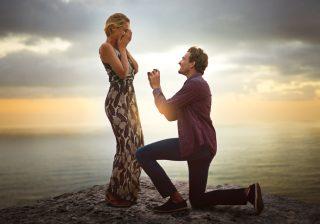 左薬指の輝きは女の憧れ♡ 結婚・婚約指輪の相場はいくら?|リアルな夫婦生活 #14