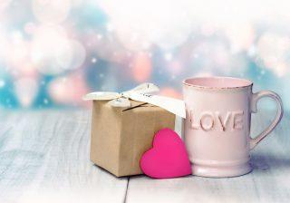 【御瀧政子の血液型占い】バレンタイン・プレゼント大作戦♡【2/6〜2/12の運勢】