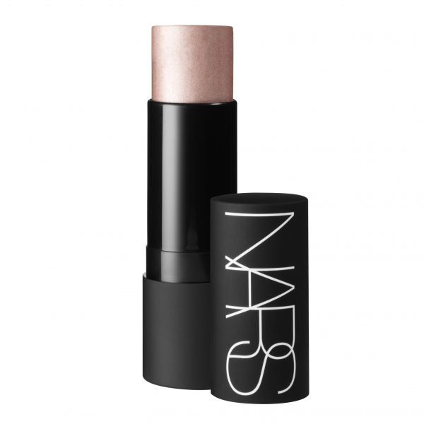 NARS Copacabana Multiple