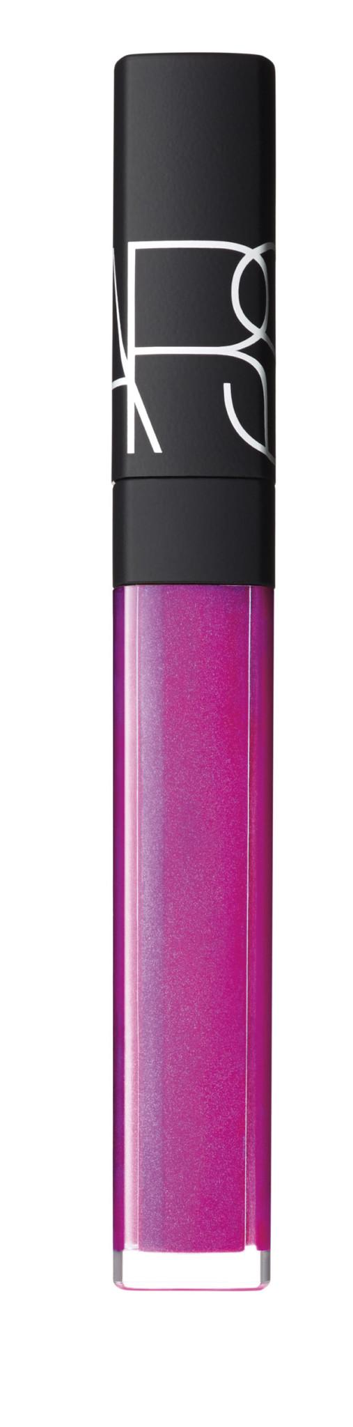 NARS Easy Lover Lip Gloss-JPEG