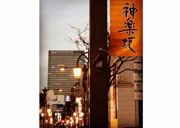 街灯 (800×571)