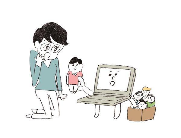 anan_koyama_ol_1