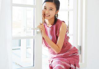 小島瑠璃子トーク番組の極意「自分だけが目立てばOKではない」