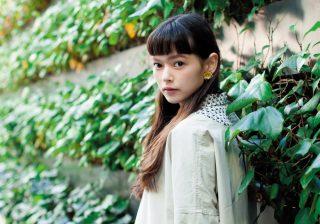 夏子、三味線を習おうと計画中 モデル顔で弾けたら面白いから?
