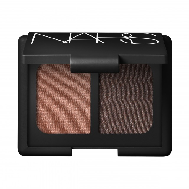 s_NARS Cordura Duo Eyeshadow
