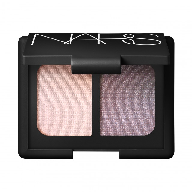s_NARS Spring 2017 Color Collection Thessalonique Duo Eyeshadow - jpeg