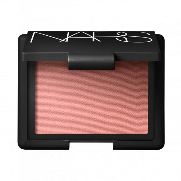 s_NARS Spring Retailer Exclusive 2017 Color Collection Misconduct Blush.jpeg