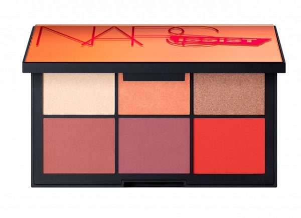 s_NARSissist Unfiltered I Cheek Palette Image - jpeg