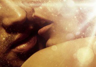 【俺のアレを舐めた後はやめろっ…!?】男がドン引きする女のキス3つ