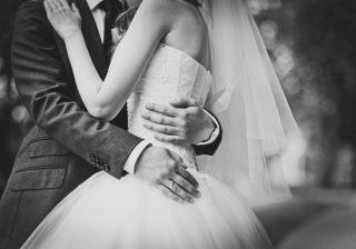 「結婚って何なの?」答えの出ない問|12星座連載小説#28~蟹座1話~