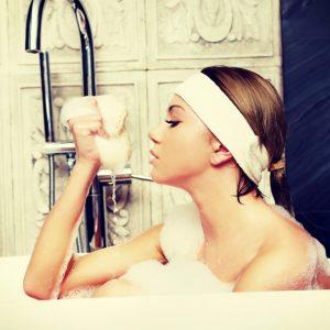 1日5分のお掃除習慣で運気がアップ...ツイてる女性の部屋がキレイな理由