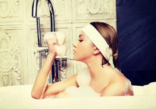 1日5分のお掃除習慣で運気がアップ…ツイてる女性の部屋がキレイな理由