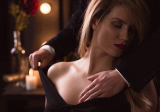【性欲に勝てないの…?】男子歓喜の「隠れビッチ女子」星座ランキング
