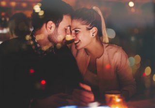 【婚期、逃しちゃうよ…?】先の見えない「不毛な恋」の終わらせ方