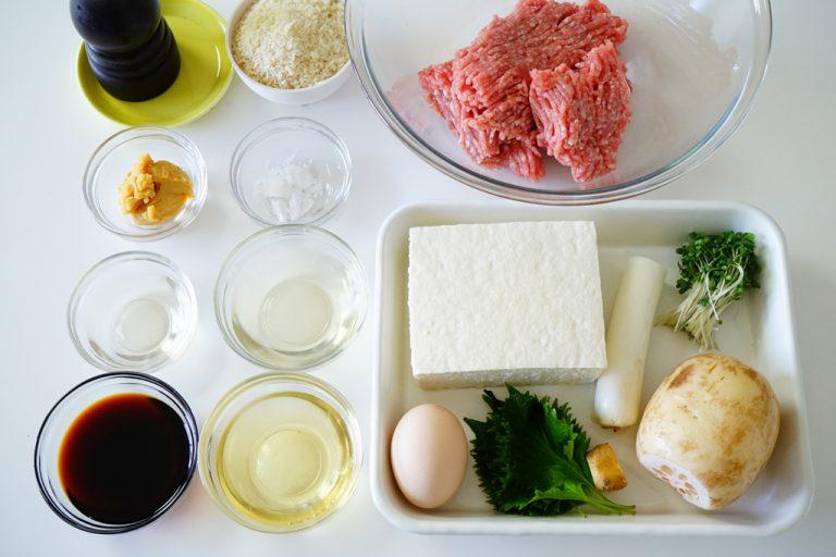 tofu01_gobouchacom