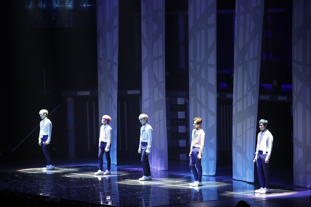 07_SVT_vocal teamnew