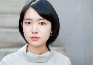 """""""早大生""""女優・小川紗良は""""Y字路""""に夢中?"""