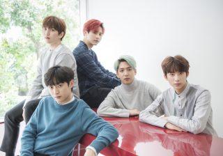 【K-POPの沼探検】B1A4登場!オリジナルインタビュー動画もチェック! #17