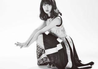 小嶋陽菜さんが「アイドルのままじゃいけないんだ」と思った瞬間